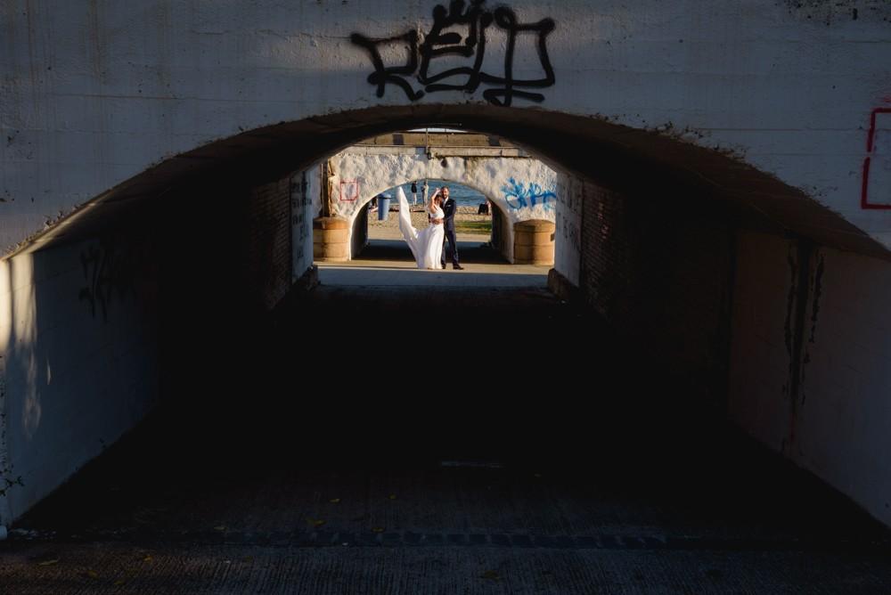 boda-2069
